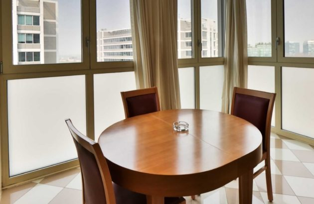 AtaHotel The One - Kitchen Apartment -00 Uk directory listings