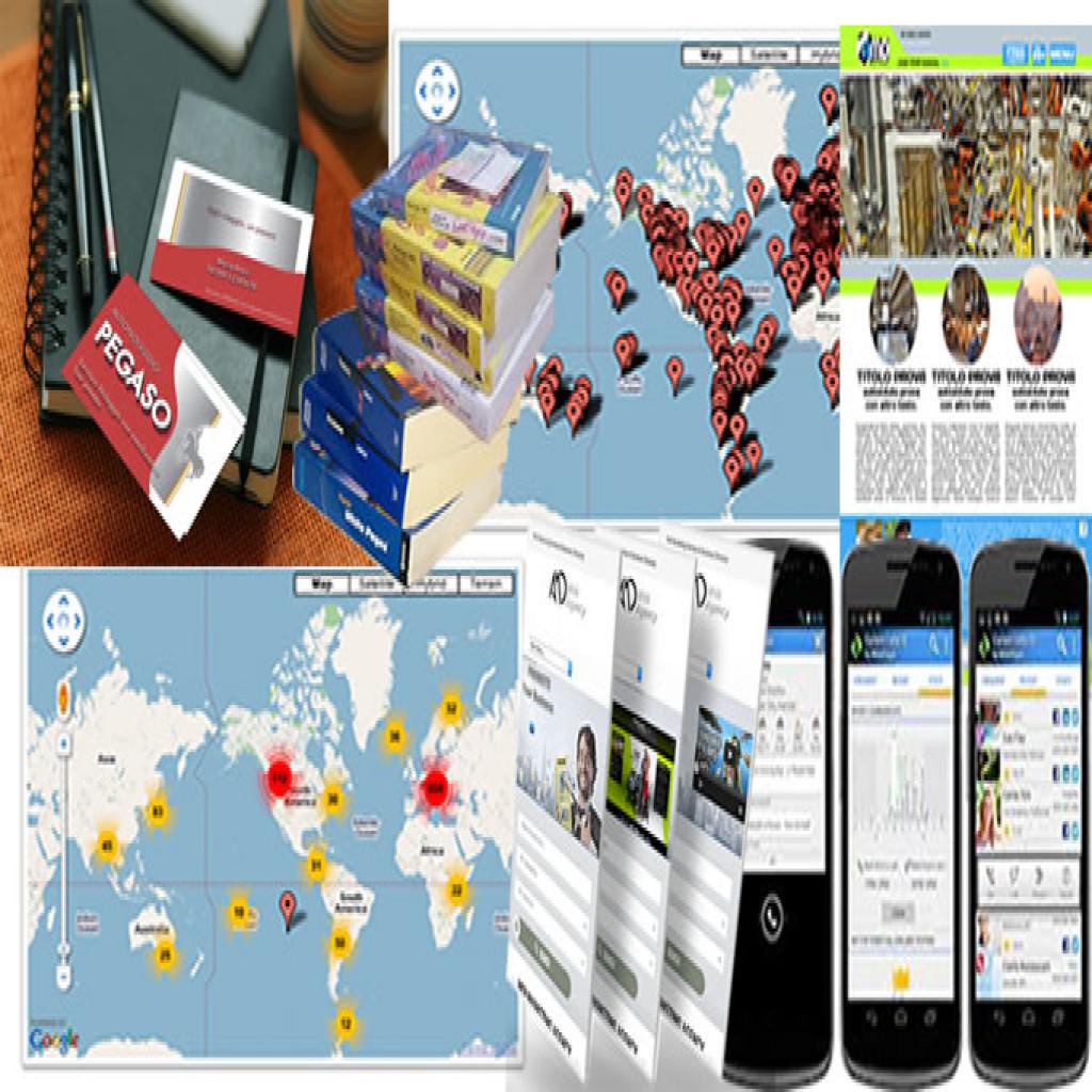 how internet marketing works in digital market internet marketing