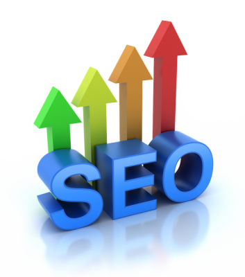increase online sales internet marketing