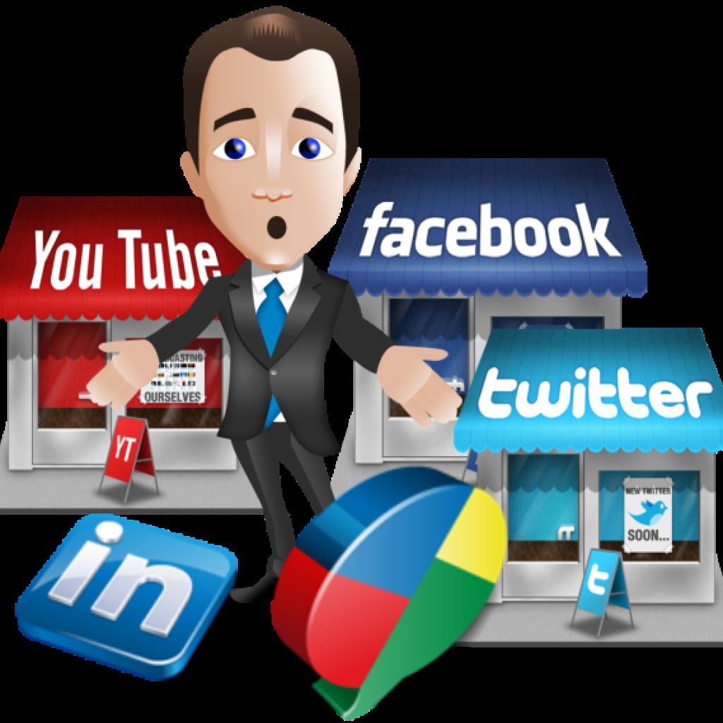 Online Marketing Services internet marketing